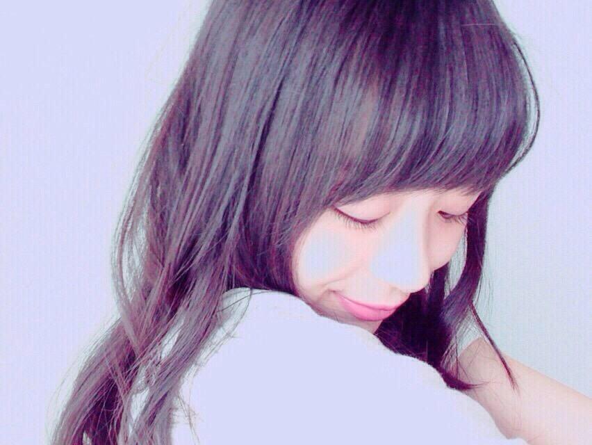 小山内花凜の画像 p1_12