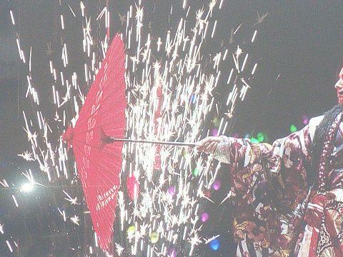藤ヶ谷太輔くん!!の画像(プリ画像)
