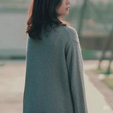 シンプルな韓国女子 プリ画像