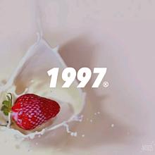 オルチャン // 韓国風 // エモい // いちごミルクの画像(イチゴミルクに関連した画像)