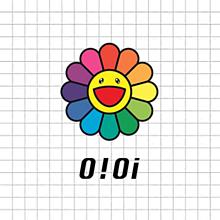 oioiの画像47点|完全無料画像検索のプリ画像💓byGMO