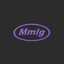 87MM // Mmlg // ストリート // シンプルの画像(mmに関連した画像)