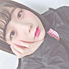 女 の 子の画像(ひなぷぅに関連した画像)