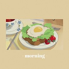 ジブリの画像(ジブリ食べ物に関連した画像)