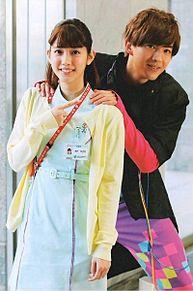 仮面ライダーエグゼイドの画像(松田るかに関連した画像)