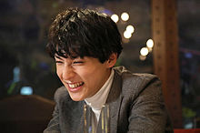 次ナルTV-G すけちゃんぽースペシャルの画像(#福田佑亮に関連した画像)