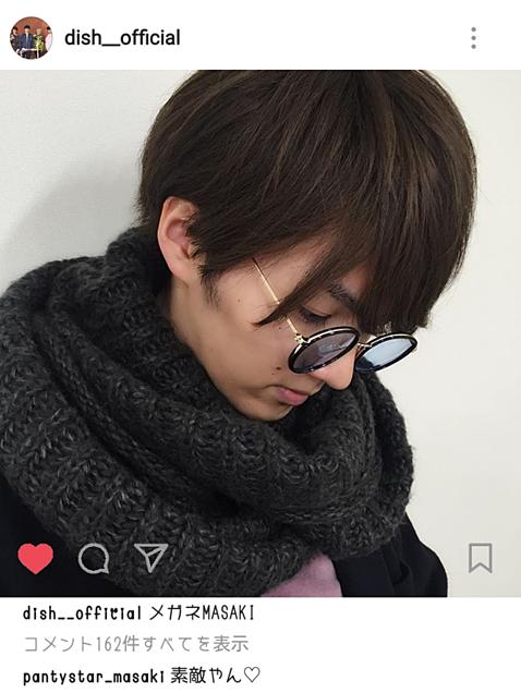 Instagramの画像(プリ画像)