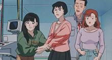 アニメ アイコン 老人zの画像(ゆめかわに関連した画像)