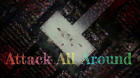 AAA の画像(プリ画像)