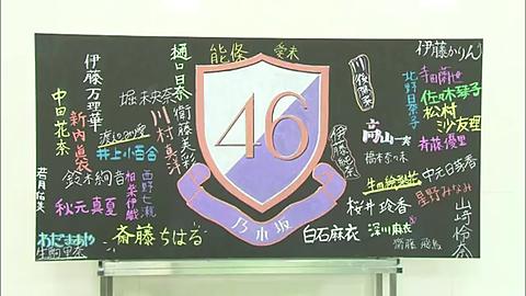 乃木坂46 きっかけの画像(プリ画像)