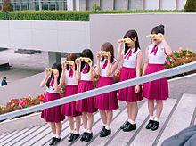 ファンタ乃木坂46の画像(齋藤飛鳥に関連した画像)