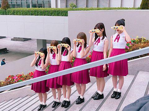 ファンタ乃木坂46の画像(プリ画像)