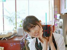 あしゅの画像(#アイドルに関連した画像)