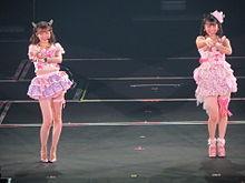 NMB48 10th𝐀𝐧𝐧𝐢𝐯𝐞𝐫𝐬𝐚𝐫𝐲 プリ画像