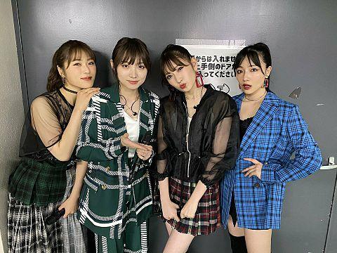 NMB48 10th𝐀𝐧𝐧𝐢𝐯𝐞𝐫𝐬𝐚𝐫𝐲の画像 プリ画像