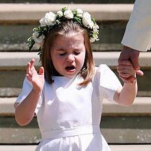 royal familyの画像((シャーロット)に関連した画像)