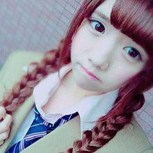 詳 細 への画像(#恋する女の子に関連した画像)