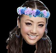 Shizuka の画像(プリ画像)