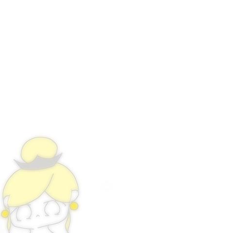 シンデレラの画像(プリ画像)