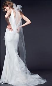 ドレスの画像(ローラに関連した画像)