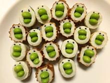 枝豆の画像144点完全無料画像検索のプリ画像bygmo