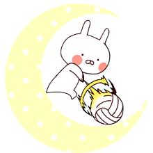 バレーボールの画像(強いに関連した画像)