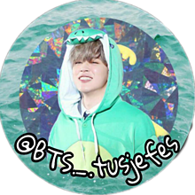 btsの画像(BTSに関連した画像)