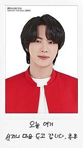 방탄소년단の画像(テヒョン ジミンに関連した画像)