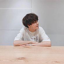 中島颯汰くんの画像(fantaに関連した画像)