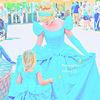 ドレス プリ画像