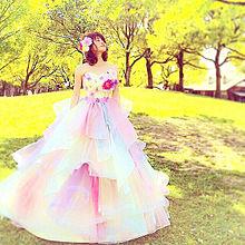 ドレスの画像(プリ画像)