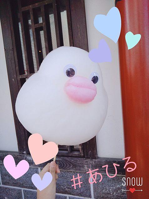 綿菓子の画像 プリ画像