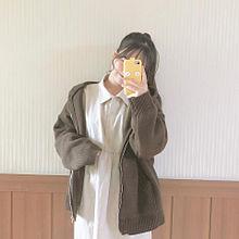 ❤︎の画像(ビンテージ¦かわいい¦古着に関連した画像)