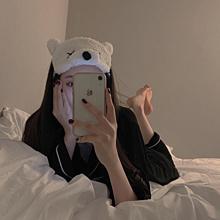 girlの画像(病みに関連した画像)