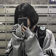 いいねよろしく^ – ^の画像(ファッションに関連した画像)