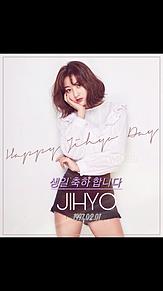 happyJIHYOday⸜🌷︎⸝の画像(可愛い/キレイに関連した画像)