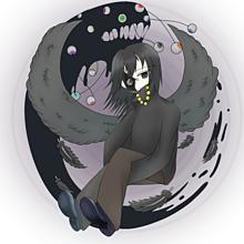 ソシャゲ風イラスト✨の画像(ソシに関連した画像)