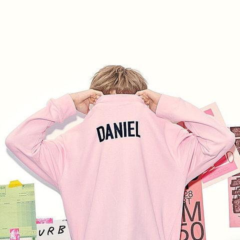 Daniel♥の画像(プリ画像)
