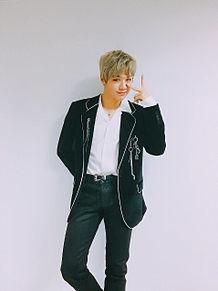 Daniel♥ プリ画像