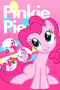 ピンキーパイの画像(ピンキーに関連した画像)