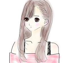 ジェノサイダーの画像(ジェノに関連した画像)