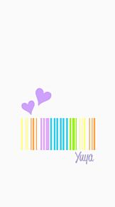 ゆーやVer.の画像(プリ画像)