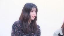 石井杏奈の画像(E高に関連した画像)