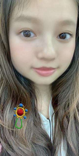 石井杏奈の画像 プリ画像