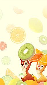 ディズニー壁紙の画像(デ ィズニー 壁紙に関連した画像)