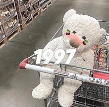 1997. プリ画像