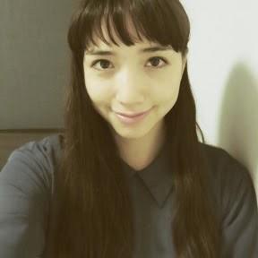 豊田エリー