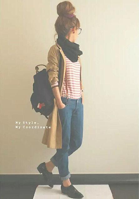 可愛い服の画像 プリ画像