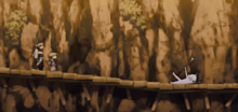 マギ シンドバッドの画像(プリ画像)