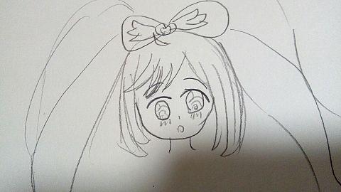 らぁらの画像(プリ画像)